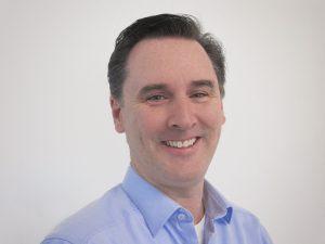 Dr Stefan Bader
